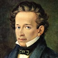 Inspirational Quotations by Giacomo Leopardi (Italian Poet)