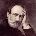 Inspirational Quotations by Giuseppe Mazzini (Italian Philosopher)