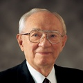 Inspirational Quotations by Gordon B. Hinckley (American Mormon Religious Leader)