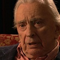 Inspirational Quotations by Gore Vidal (American Novelist)