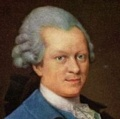 Inspirational Quotations by Gotthold Ephraim Lessing (German Writer)