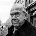 Inspirational Quotations by Graham Greene (British Novelist)