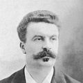 Inspirational Quotations by Guy de Maupassant (French Short-story Writer)