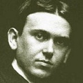 Inspirational Quotations by H. L. Mencken (American Journalist, Literary Critic)