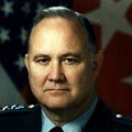 Inspirational Quotations by H. Norman Schwarzkopf (American Military Leader)