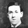 Inspirational Quotations by H. P. Lovecraft (American Science-fiction Writer)