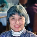Inspirational Quotations by Han Suyin (Chinese-born Eurasian Novelist)