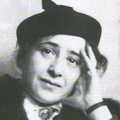 Inspirational Quotations by Hannah Arendt (German-American Political Theorist)