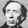 Inspirational Quotations by Hans Christian Andersen (Danish Author)