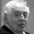Inspirational Quotations by Harold Bloom (American Literary Critic)