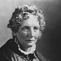 Inspirational Quotations by Harriet Beecher Stowe (American Abolitionist)