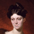 Inspirational Quotations by Harriet Martineau (English Sociologist)
