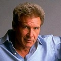 Inspirational Quotations by Harrison Ford (American Actor)