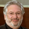 Inspirational Quotations by Harvey Fierstein (American Actor)