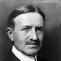 Inspirational Quotations by Harvey Samuel Firestone (American Businessperson)