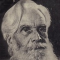 Inspirational Quotations by Havelock Ellis (British Sexologist)