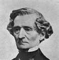 Inspirational Quotations by Hector Berlioz (French Composer)