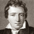 Inspirational Quotations by Heinrich Heine (German Poet, Writer)
