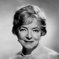 Inspirational Quotations by Helen Hayes (American Actor)