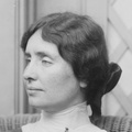 Inspirational Quotations by Helen Keller (American Author)