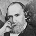 Inspirational Quotations by Henri Frederic Amiel (Swiss Philosopher, Writer)