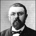 Inspirational Quotations by Henri Poincare (French Mathematician)