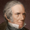 Inspirational Quotations by Henry Clay (American Politician)