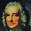 Inspirational Quotations by Henry Fielding (English Novelist)