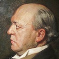 Inspirational Quotations by Henry James (American-born British Novelist)