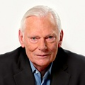 Inspirational Quotations by Herb Kelleher (American Entrepreneur)