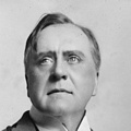 Inspirational Quotations by Herbert Beerbohm Tree (English Actor)