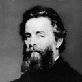 Inspirational Quotations by Herman Melville (American Novelist)