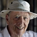 Inspirational Quotations by Herman Wouk (American Novelist, Screenwriter)
