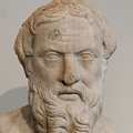 Inspirational Quotations by Herodotus (Ancient Greek Historian)