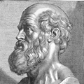 Inspirational Quotations by Hippocrates (Ancient Greek Physician)