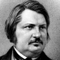 Inspirational Quotations by Honore de Balzac (French Novelist)