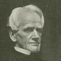 Horace Mann (American Educator)