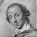Inspirational Quotations by Horace Walpole, 4th Earl of Orford (English Intellectual, Politician)