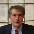 Inspirational Quotations by Howard Gardner (American Psychologist)