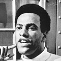 Inspirational Quotations by Huey P. Newton (American Political Activist)