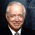 Inspirational Quotations by Hugh Downs (American TV Personality)
