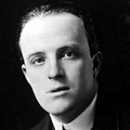 Inspirational Quotations by Hugh Walpole (English Novelist)