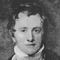 Inspirational Quotations by Humphry Davy (British Chemist)