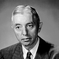 Inspirational Quotations by Hyman G. Rickover (American Military Leader)