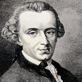 Inspirational Quotations by Immanuel Kant (Prussian German Philosopher)