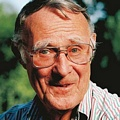 Inspirational Quotations by Ingvar Kamprad (Swedish Businessman)