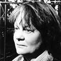 Inspirational Quotations by Iris Murdoch (British Novelist, Philosopher)