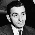 Inspirational Quotations by Irving Berlin (American Composer)