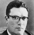 Inspirational Quotations by Isaac Asimov (American Novelist, Critic, Popular Scientist)