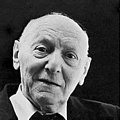 Inspirational Quotations by Isaac Bashevis Singer (Polish-born American Children's Books Writer)